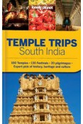 Temple trips South India